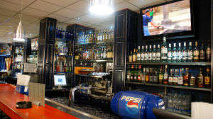 Bowling-Bar-I