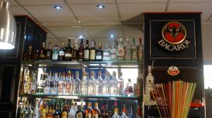Bowling-Bar-II