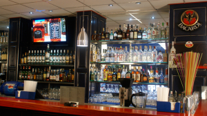 Bowling-Bar-III
