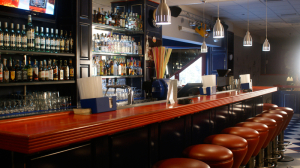 Bowling-Bar-IV