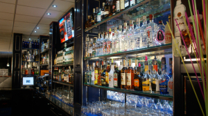 Bowling-Bar-IX