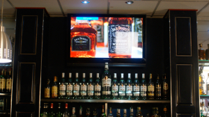 Bowling-Bar-V