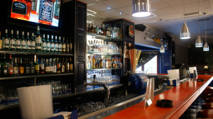 Bowling-Bar-VI