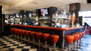 Bowling-Bar-VII