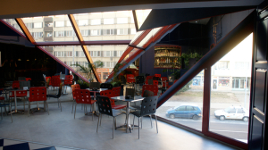 Bowling-Bar-VIII