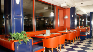 Bowling-Bar-X