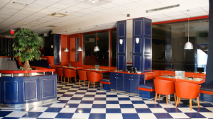 Bowling-Bar-XII