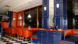 Bowling-Bar-XIII