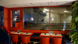 Bowling-Bar-XIV