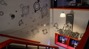 Bowling-Bar-XIVI