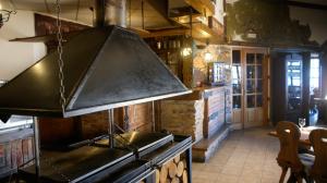 Steak-House-Interier-V