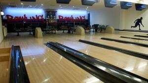Bowling-Herna-IX