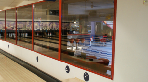 Bowling-Herna-V