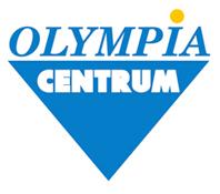 http://www.olympiacentrum.cz/